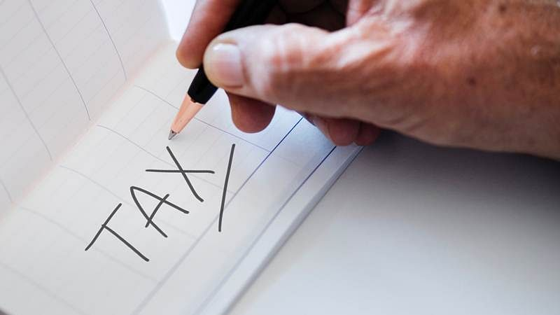 Modi government to reintroduce estate tax: What is it? Why was it scrapped?