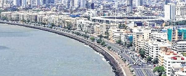Mumbai ranks 31st globally, marking dismal growth in residential prices: Report