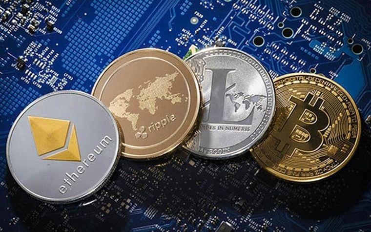 Bitcoin: 5 errori da evitare
