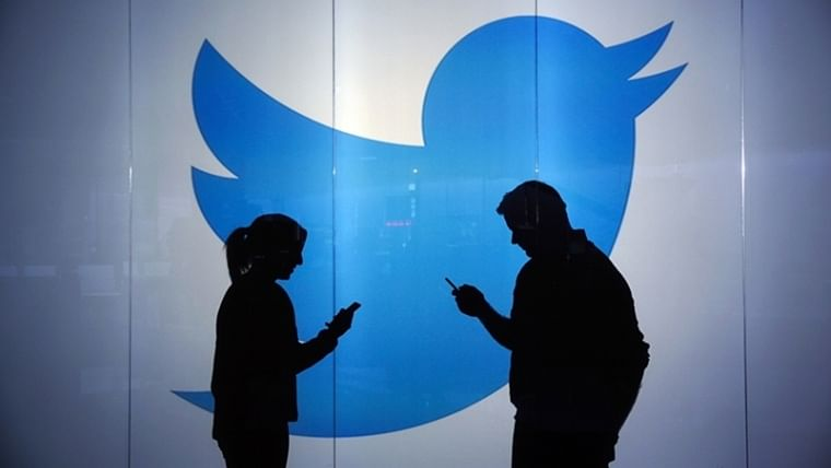 Data breach: Twitter warns Indian users