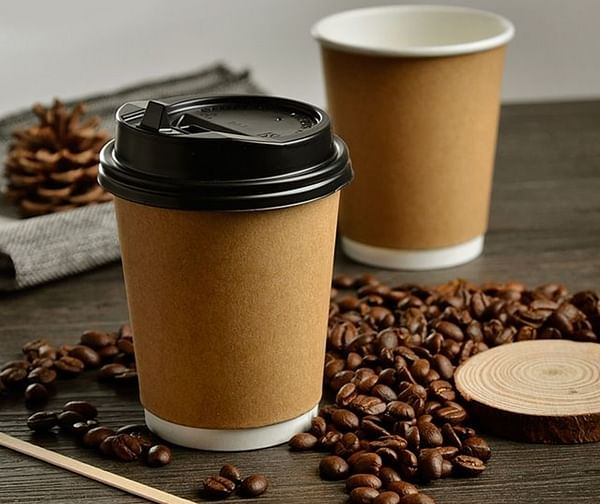 Bye-bye to disposable cups in cafes of San Francisco