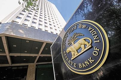 RBI to set up 'Innovation Hub' to promote financial inclusion ...