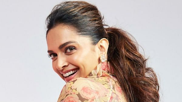 Watch: Deepika Padukone shares hilarious post proving she was 'an outstanding student'
