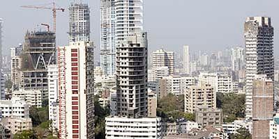 Photo of Mumbai: New regional plan for MMR will help boost economy