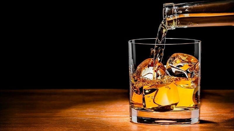 Mumbai Cheers! Drink till 5 am; Christmas, New Years eve