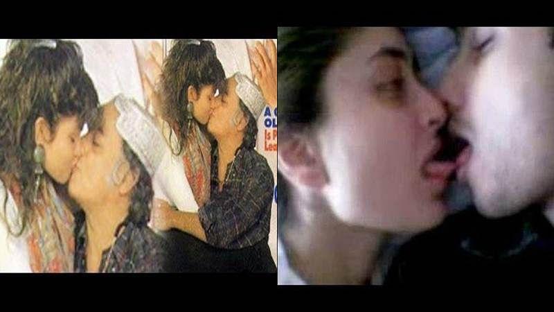 Kiss how to smooch Smooch kiss