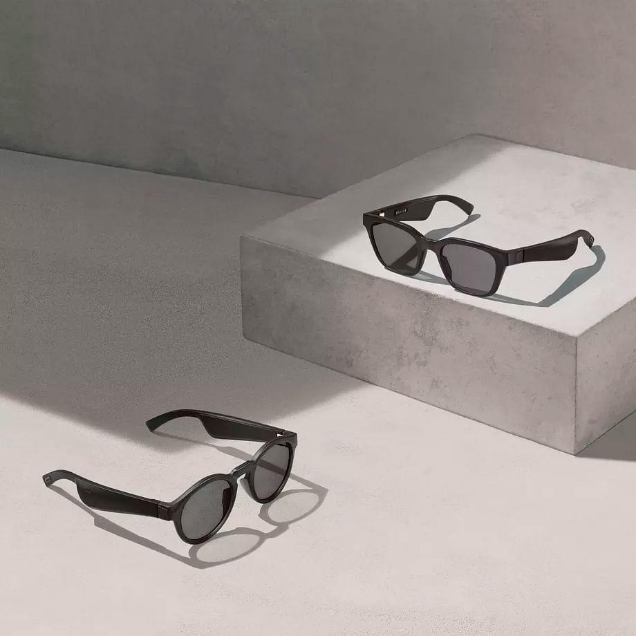 'Rondo' and 'Alto' Sunglasses