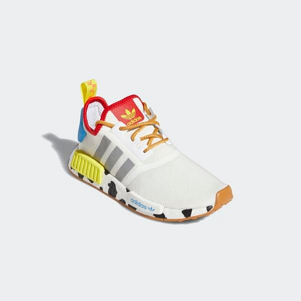 NMD_R1 TOY STORY SHOES