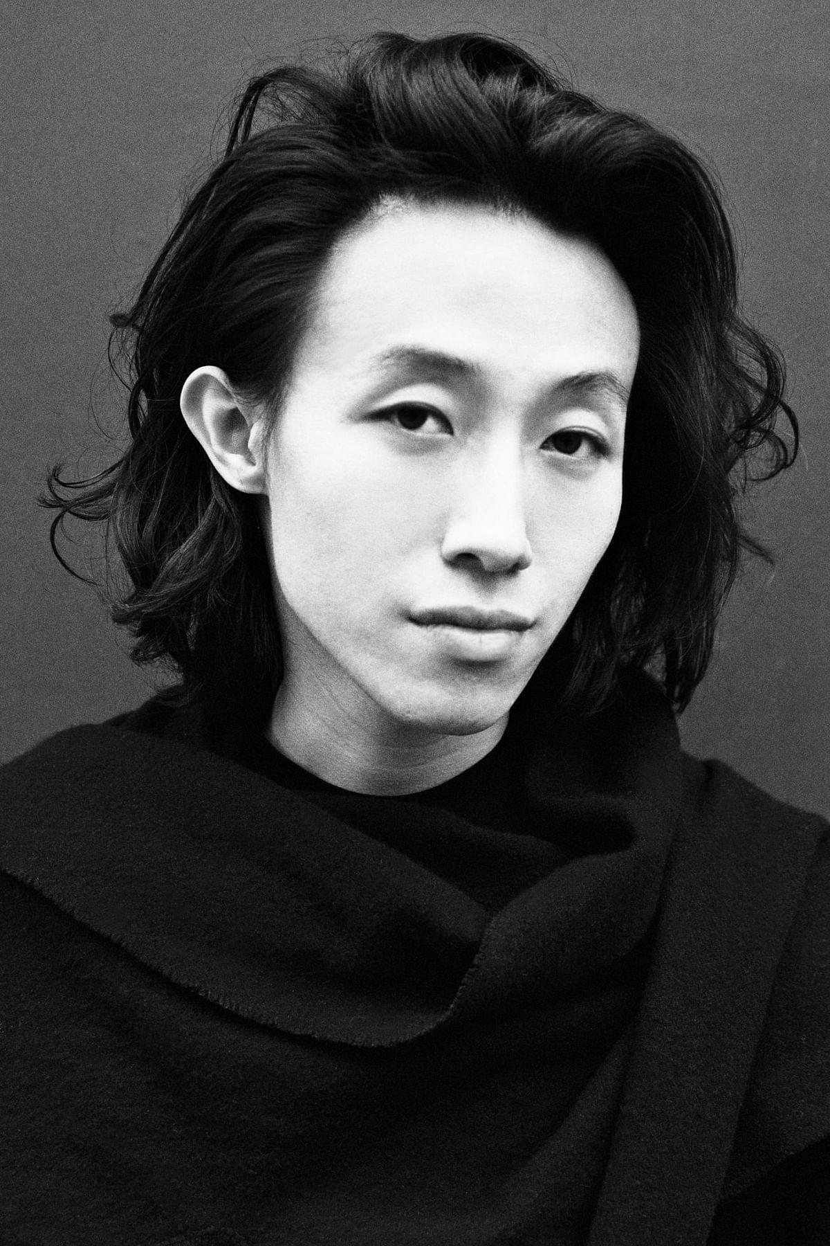 Robert Wun