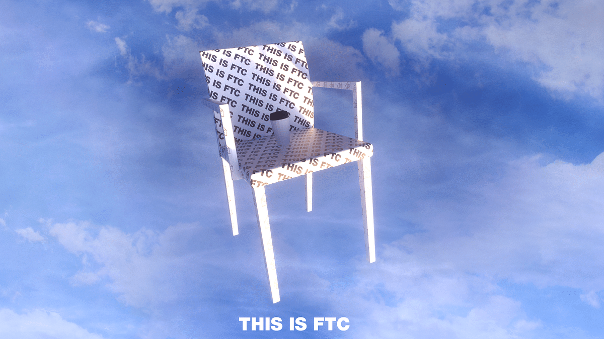 This Is FTC Podcast: Episode 5