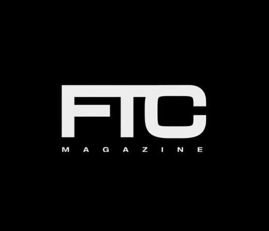 FTC Magazine
