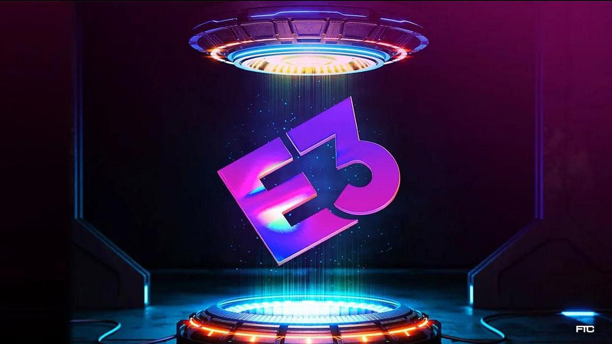 The Biggest E3 Announcements This Year