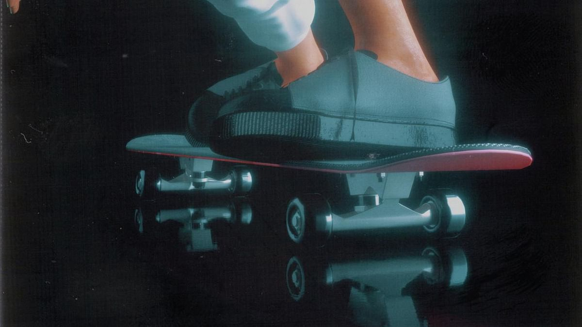 A Brief Timeline: The Evolution Of Skateboarding In India