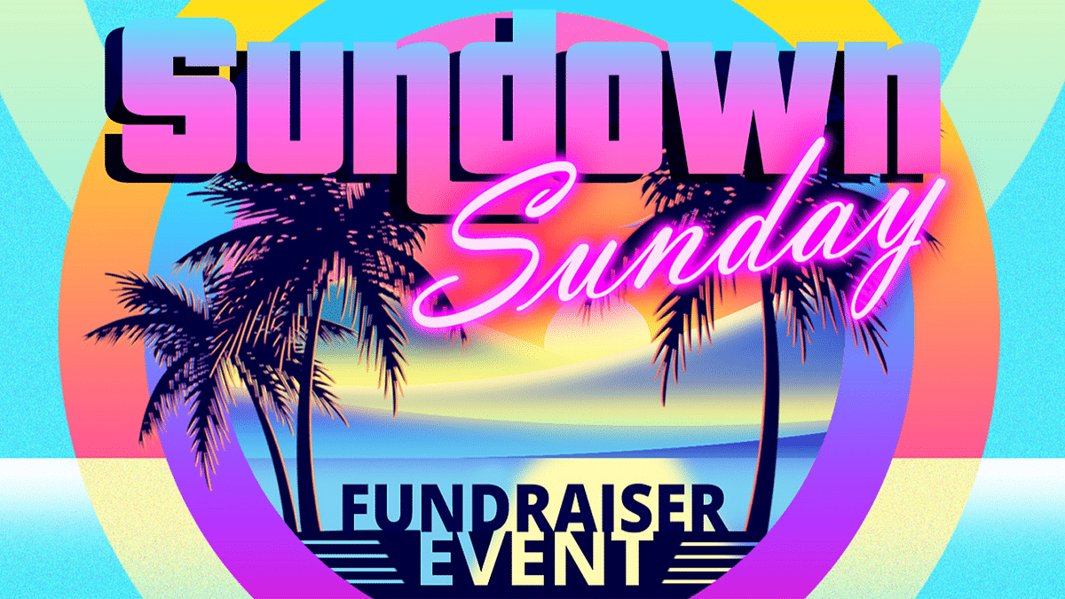 Revel In Indie Voices with Swara's Fundraising Event 'Sundown Sunday'
