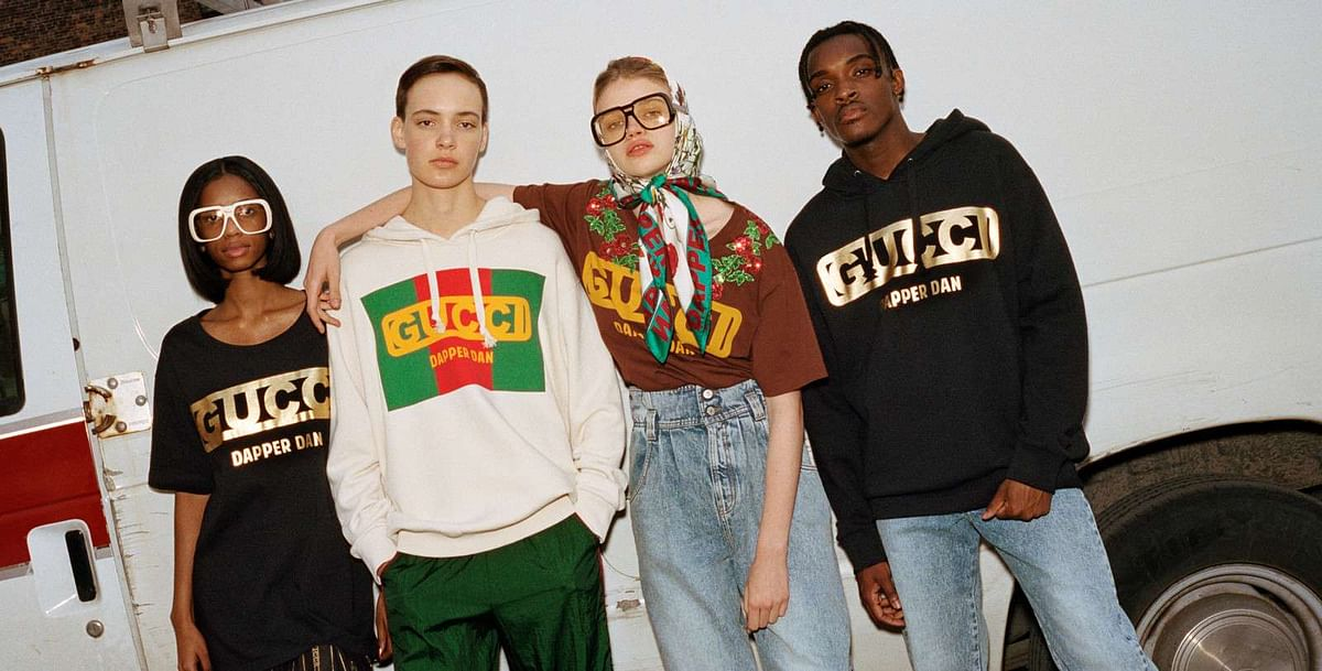 """<div class=""""paragraphs""""><p>Streetwear is one of the most popular styles to emerge in the 2010s</p></div>"""