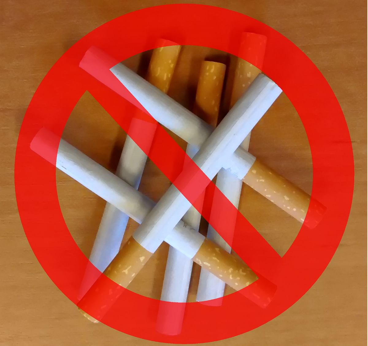 BHSS Uri organises seminar to celebrate 'World No Tobacco Day'