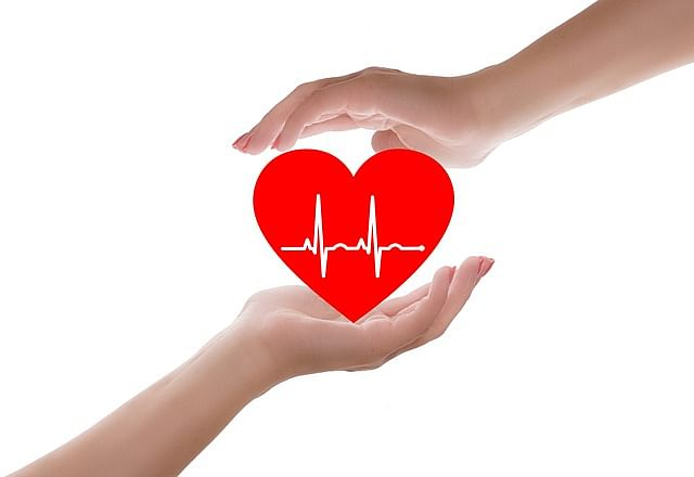 Vaccination important for heart patients: Expert