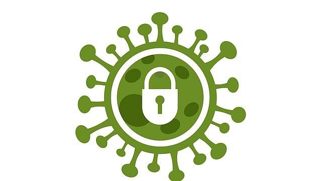 Partial unlock process begins in J&K