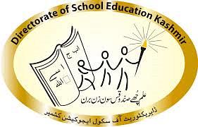Education deptt shifts focus on student counseling, frames duty roster for teachers