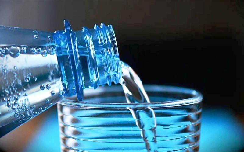 Kangan villagers complain of 'contaminated' drinking water supply
