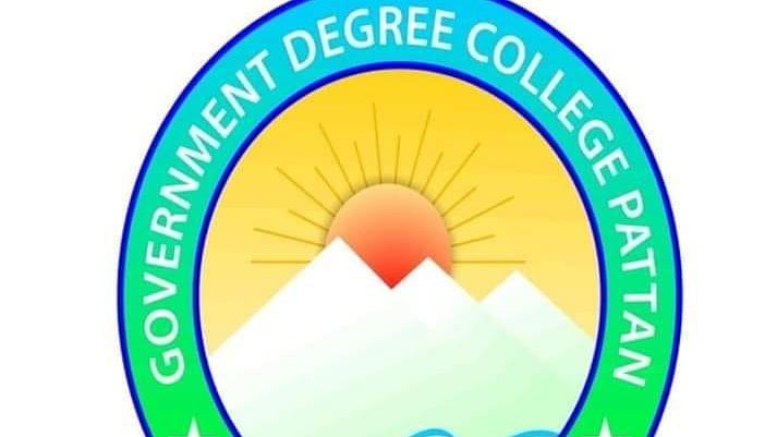 Environmental week celebration concludes at GDC, Pattan