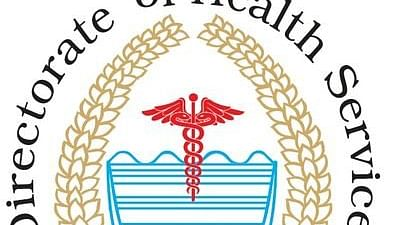 Resume elective surgeries in non-Covid hospitals: DHSK