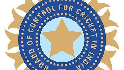 BCCI should consult JKCA clubs, hold polls: M L Nehru