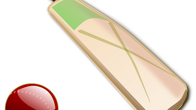 Anantnag Cricket Association to conduct Valley Championship