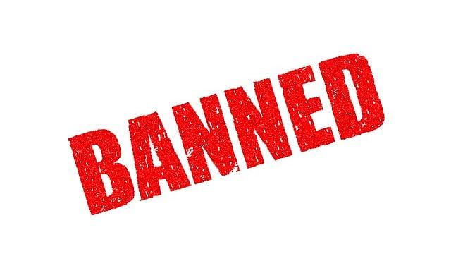 Early harvesting of black cumin banned in Gurez