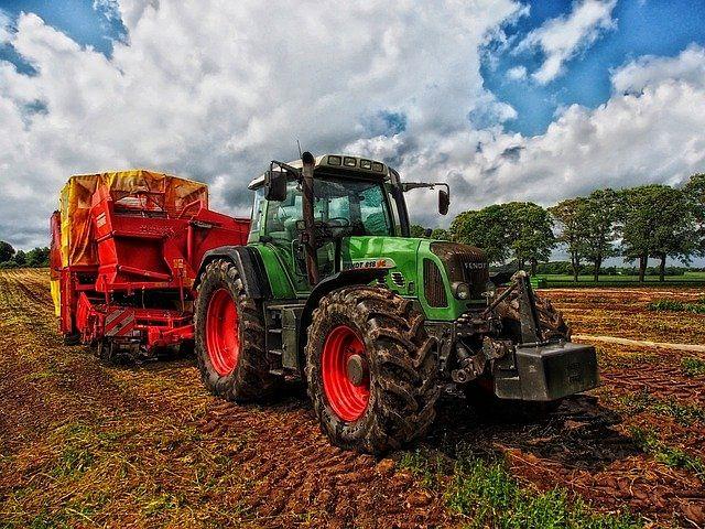 After decades, Rajouri farmers start farming along LoC