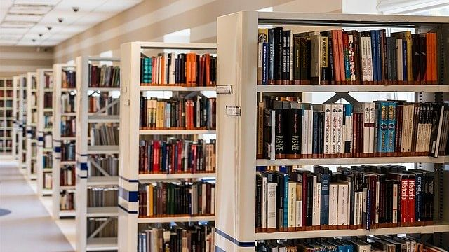 Rs 3 cr model district library coming up in Baramulla