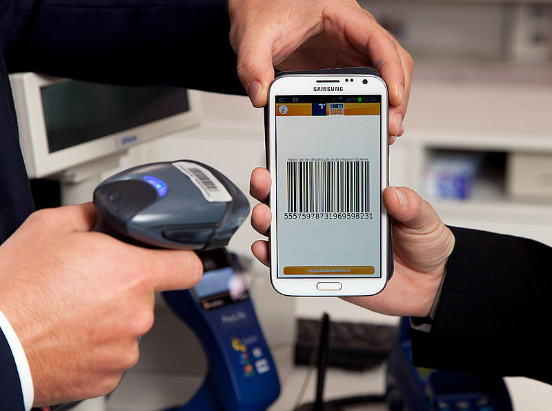 Concerns over digital payments fraud grows in India: Survey