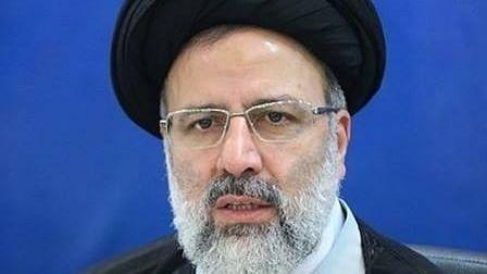 Ebrahim Raisi: Understanding Iranian elections