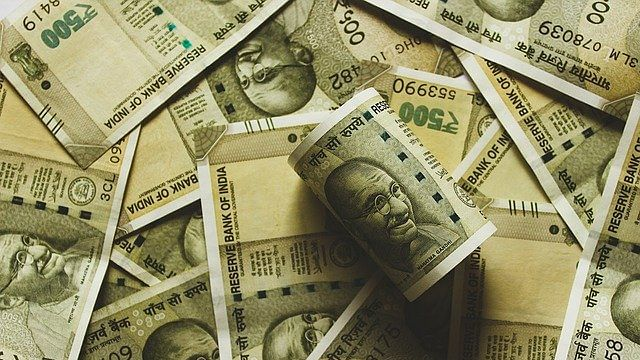 Rs 86 crore benefit extended under Sehat Scheme