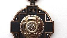 Nominations for  Padma Awards 2022 open till September 15
