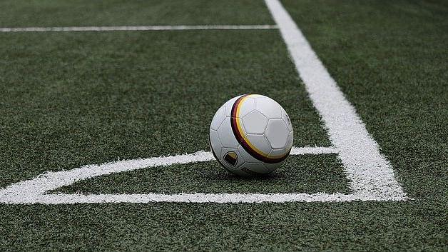 First edition of Jammu Kashmir Premier League starts