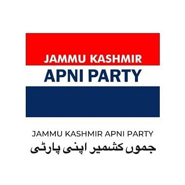 Apni Party calls for geo-tagging of endangered wild animals