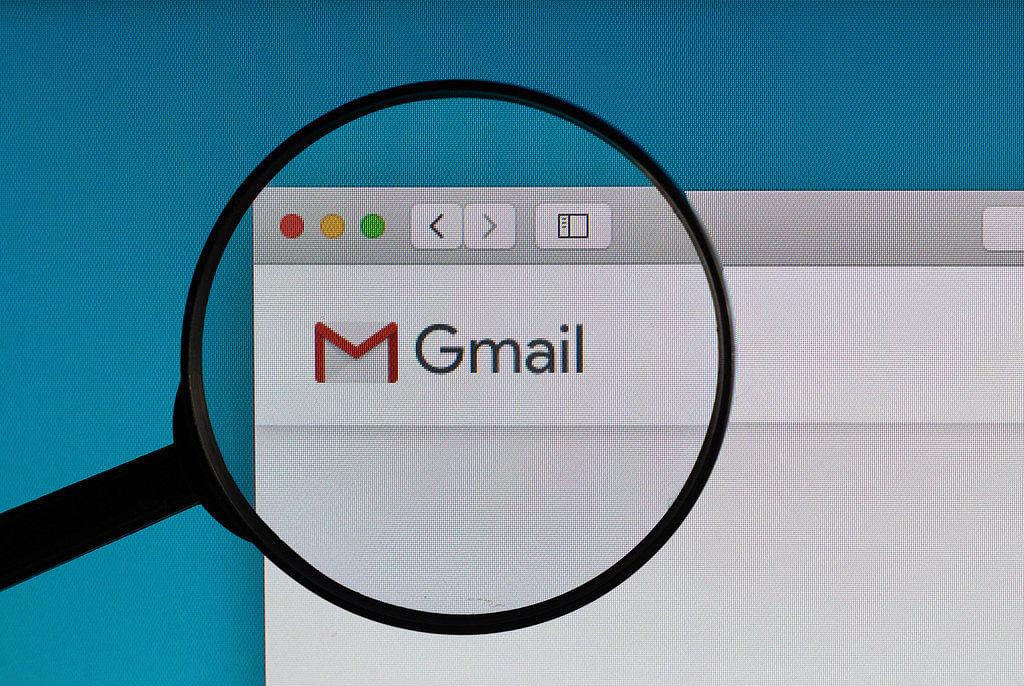 Gmail blocks 100 mn phishing attempts daily: Google