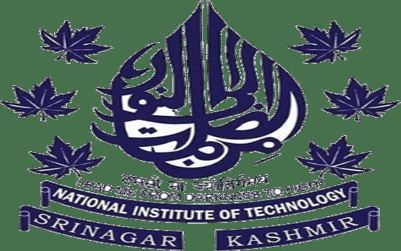 28th Senate meeting | NIT Srinagar to start new masters program in Thermal Engineering