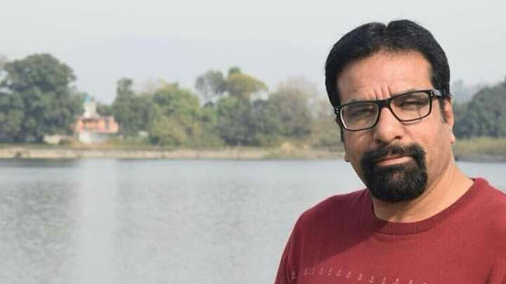 BJP councillor shot dead in Tral