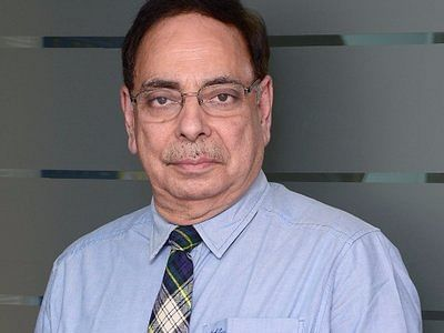 More COVID waves cannot be ruled out: Dr U Kaul