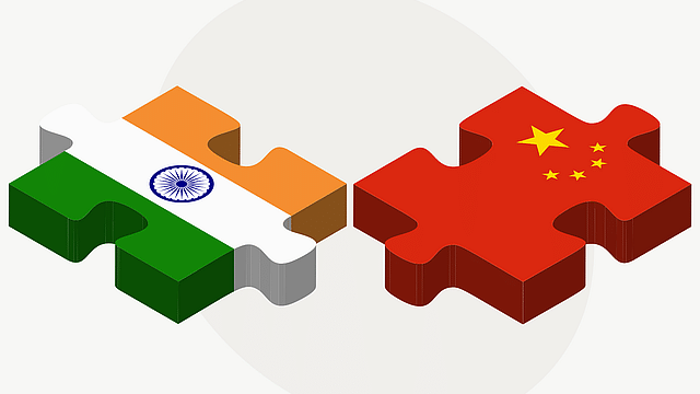 India, China agree to hold next round of military talks soon to achieve complete disengagement in eastern Ladakh