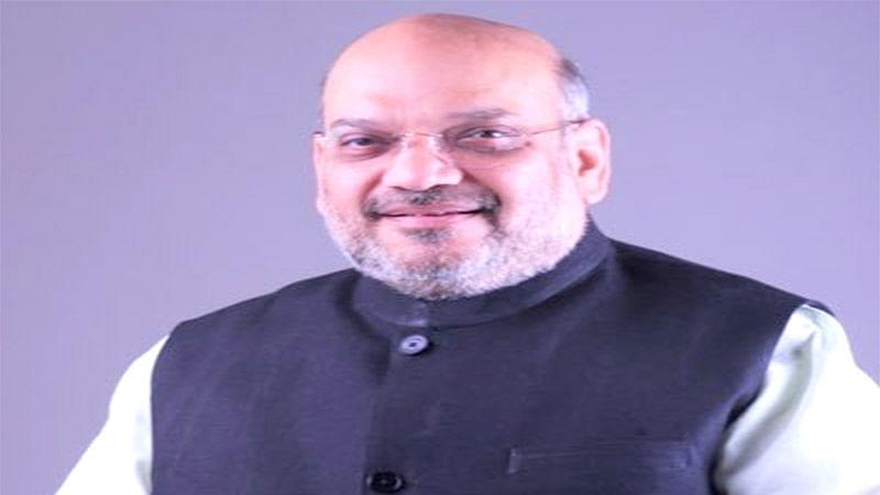 Amit Shah's J&K visit is significant