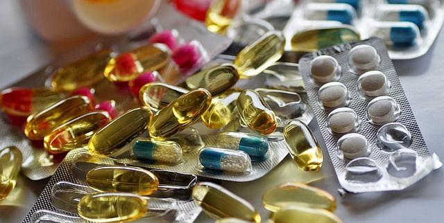 275 million people used drugs worldwide in 2020: UN