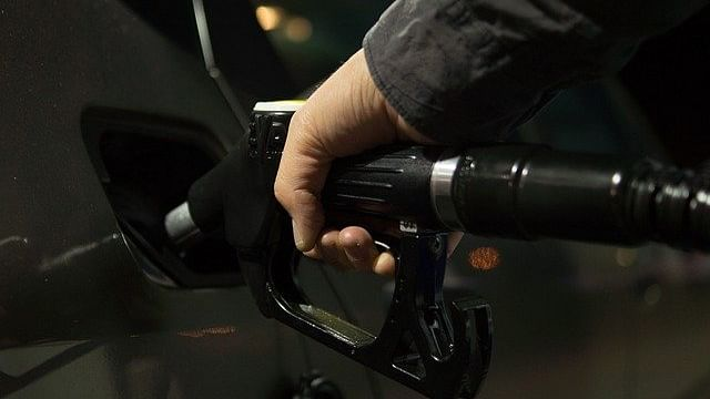 No revision in petrol, diesel prices for 3rd consecutive day