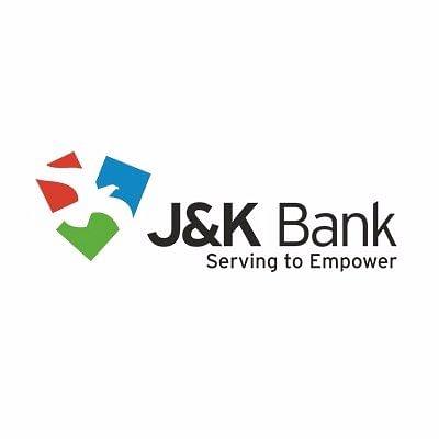 Altaf Kira appointed JK Bank's Chief Risk Officer
