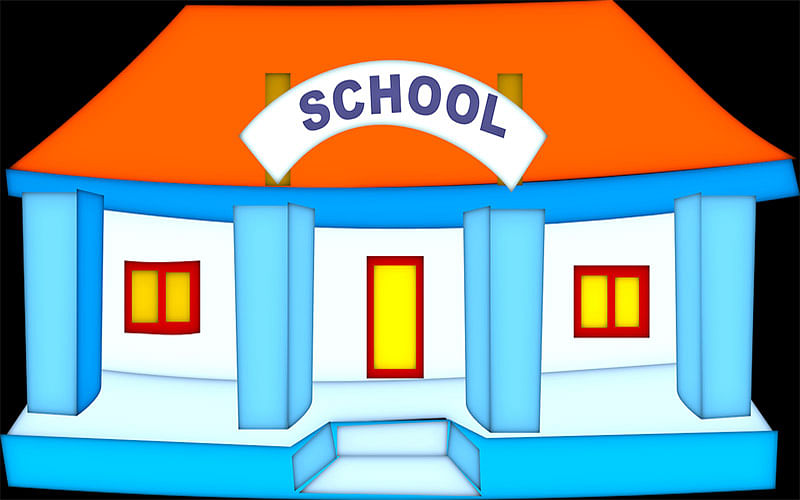 Surrender school buildings awaiting construction for years: Centre tells J&K Government