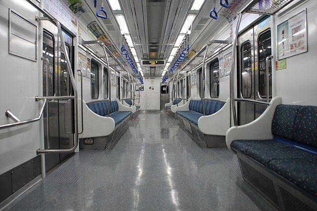 Srinagar, Jammu metro rail projects await 'green signal'