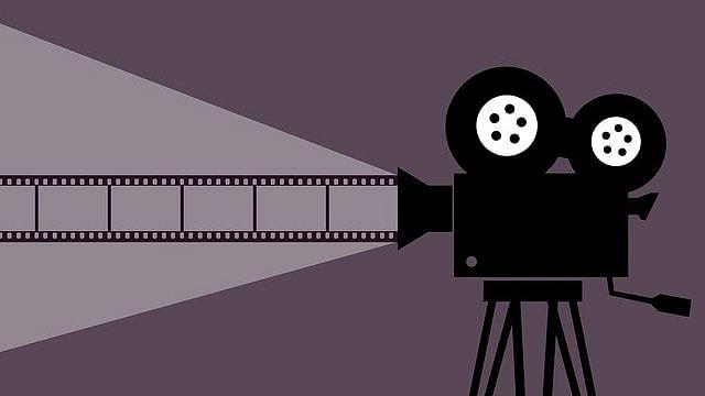 Registrations open under J&K Film Policy
