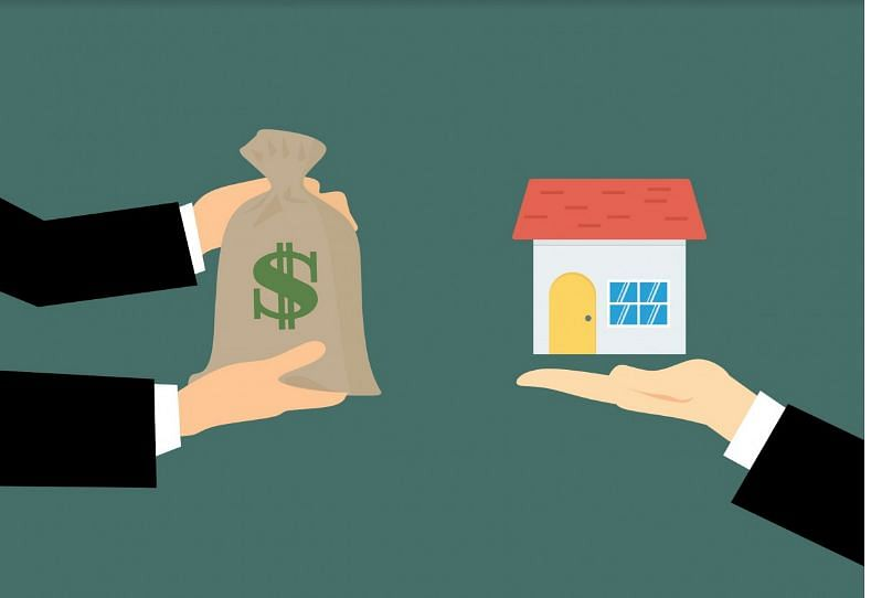 Professionalize real-estate brokerage